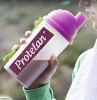 Naturbes-Protelan-005
