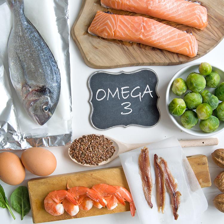 omega3-oil