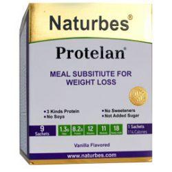 Protelan-Yeni-Kutu
